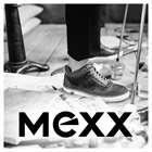 Mexx-katalog ( Utløpt )