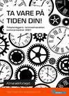Tilbud på Bøker og kontor i NorEngros-katalogen i Drammen ( Mer enn 30 dager )