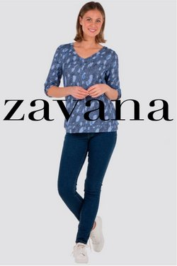 Zavanna-katalog ( Mer enn 30 dager)