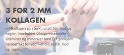 Cancam-kupong i Trondheim ( 3 dager siden )
