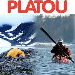 Tilbud fra Platou Sport i Platou Sport-brosjyren ( 3 dager igjen)