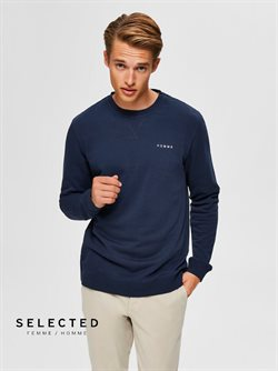 Selected-katalog ( Utløpt )