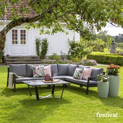 Festival AS-katalog ( Utløpt )