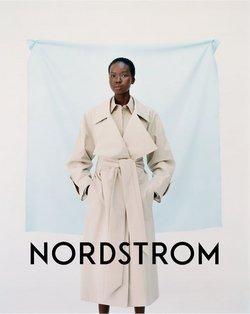 Nordstrom-katalog ( Mer enn 30 dager )