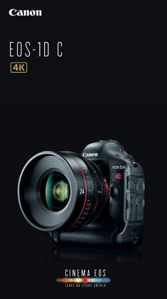 Tilbud fra Canon i Canon-brosjyren ( Mer enn 30 dager)