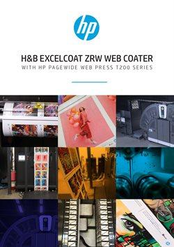 HP-katalog ( 4 dager igjen )