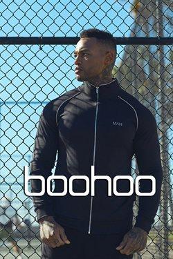 boohoo-katalog ( 24 dager igjen )