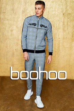 boohoo-katalog ( 2 dager igjen )