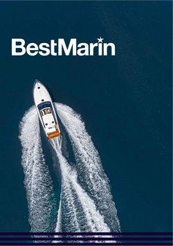 Tilbud fra Sport og Fritid i Best Marin-brosjyren ( Mer enn 30 dager)
