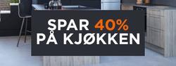 POWER-kupong i Sandvika ( Publisert i går )