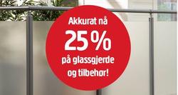 Jula-kupong i Trondheim ( Publisert i går )