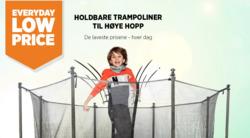 Tilbud fra Toys R Us i Oslo-brosjyren
