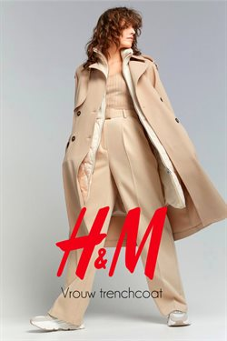 H&M-katalog ( Mer enn 30 dager)