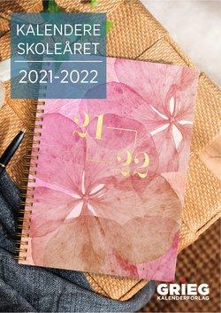 Staples-katalog ( Mer enn 30 dager )