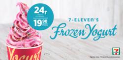 Tilbud på Restauranter og caféer i 7 eleven-katalogen i Skien