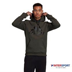 Intersport-katalog ( 18 dager igjen )