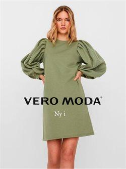 Vero Moda-katalog ( Mer enn 30 dager )