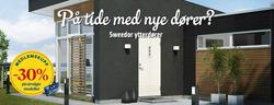 Obs Bygg-kupong i Drammen ( 2 dager siden )