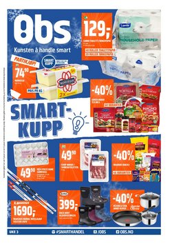 Coop Obs-katalog ( Publisert i går )