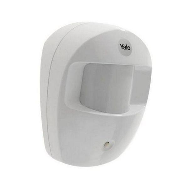 Tilbud: Alarm yale husdyrsensor 549 PK