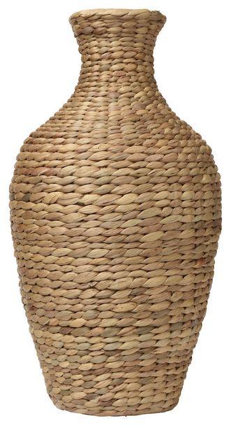 Tilbud: Vase Bambu 199 PK