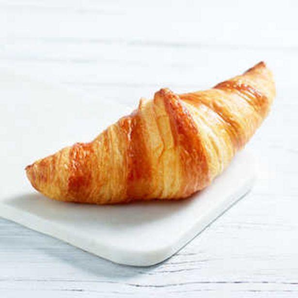 Tilbud: Smør Croissant 19,9 PK
