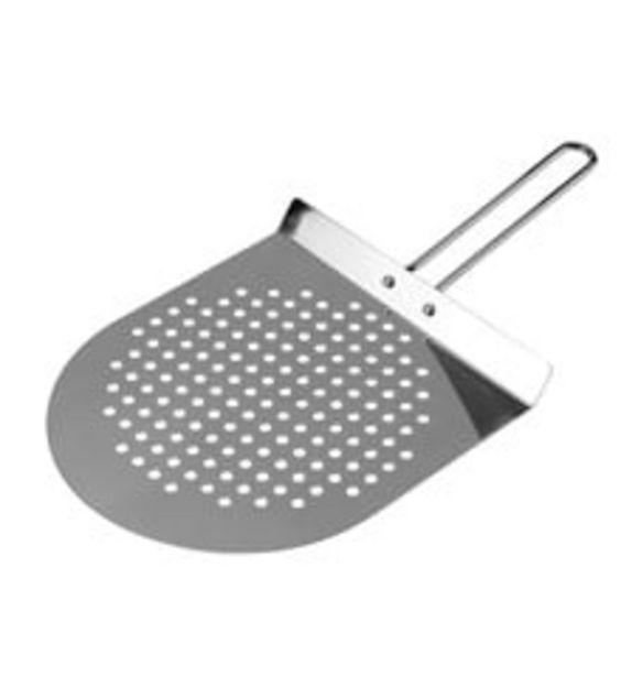 Tilbud: Funktion - Pizza Spade (241053) 289 PK