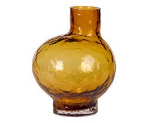 Tilbud: New ambry vase 124,95 PK
