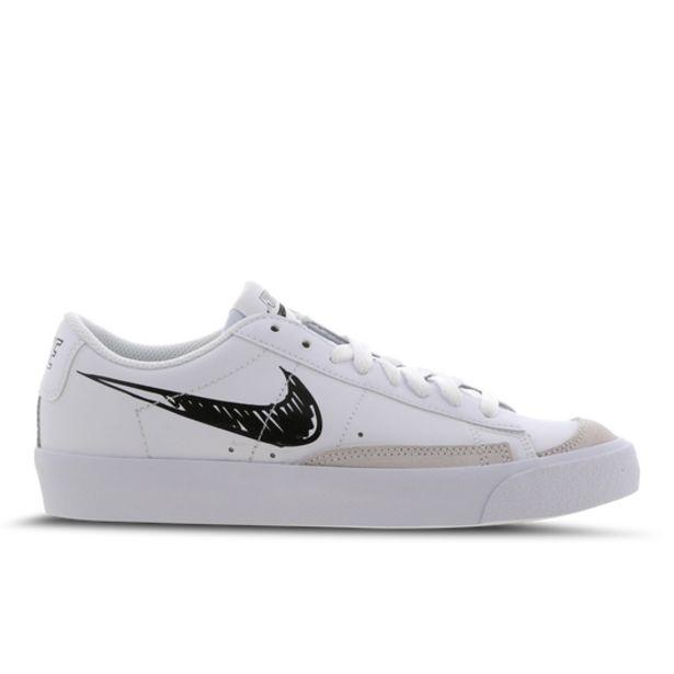 Tilbud: Nike Blazer 699 PK