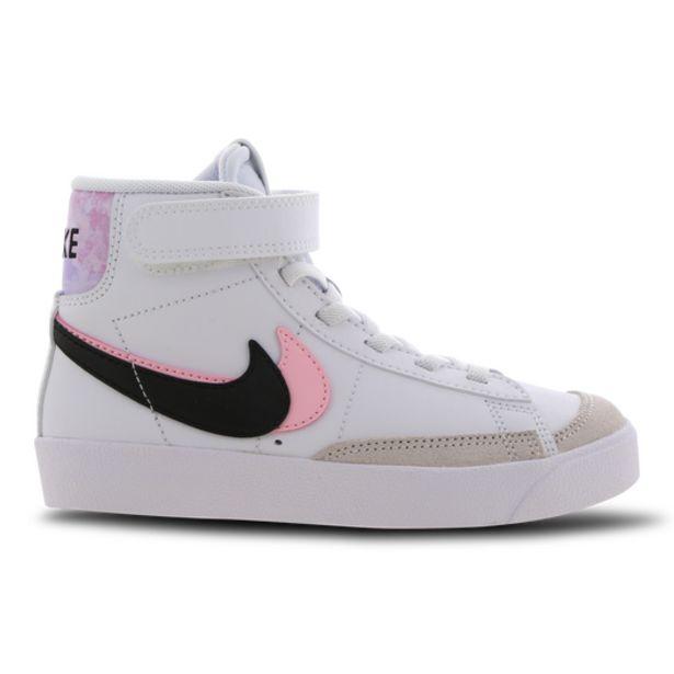 Tilbud: Nike Blazer Mid 499 PK