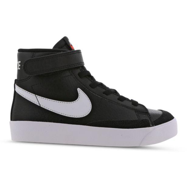 Tilbud: Nike Blazer 499 PK