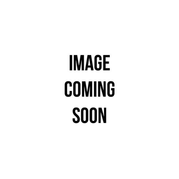 Tilbud: New Era NBA Foil Print Bomber 699 PK