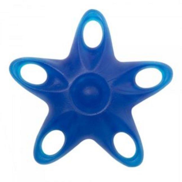Tilbud: Star fingertrener 99 PK