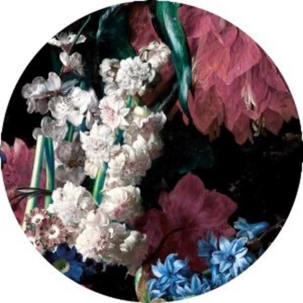 Tilbud: Circle art Bouquet2 2595 PK