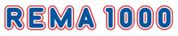 Logo Rema 1000