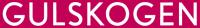 Logo Gulskogen Senter