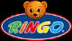Logo Ringo