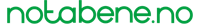 Logo Notabene