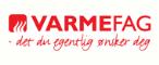 Logo Varmefag