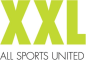 Logo XXL Sport