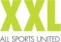 XXL Sport