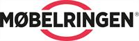 Logo Møbelringen