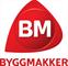 Logo Byggmakker