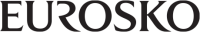 Logo Eurosko