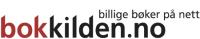 Logo Bokkilden