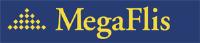Logo Megaflis