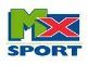 Logo MX Sport