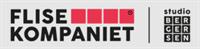 Logo Flisekompaniet