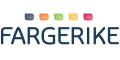 Logo Fargerike