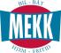Logo Mekk